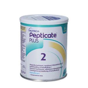 Pepticate PLUS 2