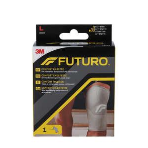 Futuro Comfort Knæbandage (L)