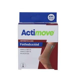 Actimove Arthritis Care Ankelstøtte (XXL)