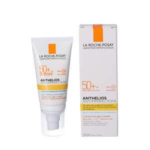La Roche-Posay Anthelios Anti-Imperfections Gel-cream