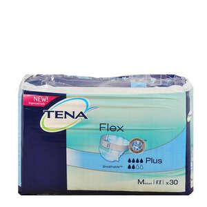TENA Flex Plus (M)