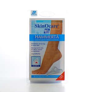 SkinOcare Hammertå højre