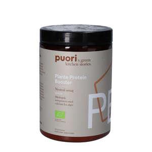 Puori Plante Protein Booster